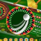 Classic Roulette gioco