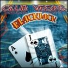 Club Vegas Blackjack gioco