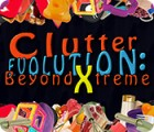 Clutter Evolution: Beyond Xtreme gioco