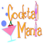 Cocktail Mania gioco