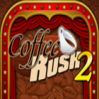 Coffee Rush 2 gioco