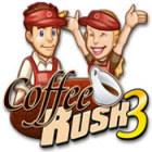 Coffee Rush 3 gioco