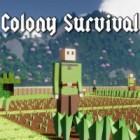 Colony Survival gioco