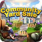 Community Yard Sale gioco
