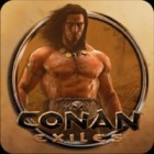Conan Exiles gioco