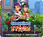 Cooking Stars Collector's Edition gioco