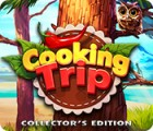 Cooking Trip Collector's Edition gioco