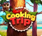 Cooking Trip gioco