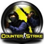 Counter-Strike gioco