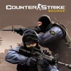 Counter-Strike Source gioco