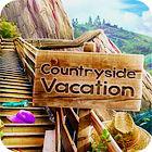 Countryside Vacation gioco