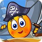 Cover Orange Journey: Pirates gioco