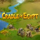 Cradle of Egypt gioco