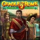 Cradle of Rome 2 Premium Edition gioco