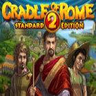 Cradle of Rome 2 gioco