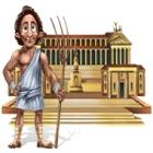 Cradle of Rome gioco