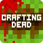 Crafting Dead gioco