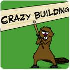 Crazy Building gioco