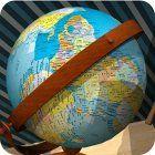 Crazy Globes gioco