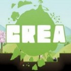 Crea gioco