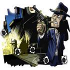 Crime Solitaire 2: The Smoking Gun gioco
