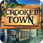Crooked Town gioco