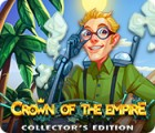 Crown Of The Empire Collector's Edition gioco