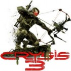 Crysis 3 gioco