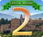 Crystal Mosaic 2 gioco