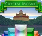 Crystal Mosaic gioco