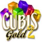 Cubis Gold 2 gioco