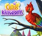 Cubis Kingdoms gioco