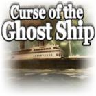 Curse of the Ghost Ship gioco