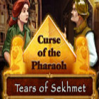 Curse of the Pharaoh: Tears of Sekhmet gioco