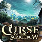 Curse Of The Scarecrow gioco