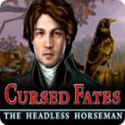 Cursed Fates: Il cavaliere senza testa gioco