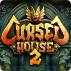 Cursed House 2 gioco