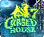 Cursed House 7 gioco