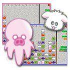 Cute Creatures Couple Twist gioco