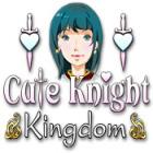 Cute Knight Kingdom gioco