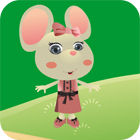 Cute Mouse gioco