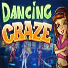 Dancing Craze gioco