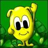 Danko and the mystery of the jungle gioco