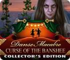 Danse Macabre: Curse of the Banshee Collector's Edition gioco