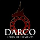 DARCO - Reign of Elements gioco