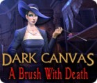 Dark Canvas: A Brush With Death gioco