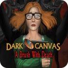 Dark Canvas: Dipinto di morte Edizione Speciale gioco
