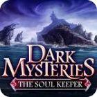 Dark Mysteries: Il guardiano d'anime Edizione Speciale gioco