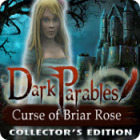 Dark Parables: Curse of Briar Rose Collector's Edition gioco