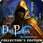 Dark Parables: The Exiled Prince Collector's Edition gioco